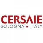 Выставка Cersaie  Международная выставка керамической плитки и сантехнического оборудования.