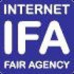 Выставка IFA  Международная выставка бытовой техники и электроники, домашних приборов