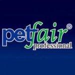 Выставка PET FAIR ASIA PROFESSIONAL  Выставка товаров для домашних животных