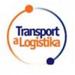 Выставка Transport a Logistika 6-я Международная выставка транспорта и логистики