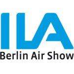 Выставка ILA Berlin  Международная аэрокосмическая выставка и конференция