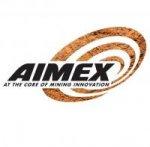 Выставка AIMEX  Международная выставка горнодобывающей промышленности