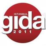 Выставка GIDA  Международная выставка пищевой промышленности и технологий производства продуктов питания