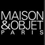 Выставка Maison & Objet  Международная выставка товаров для обустройства домашнего пространства