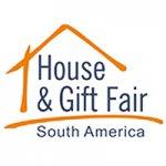 Выставка House & Gift Fair South America Международная выставка товаров для дома и подарков