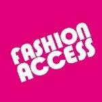 Выставка APLF - Fashion Access Международная выставка модных аксессуаров