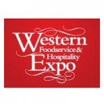 Выставка Western Foodservice & Hospitality Expo Выставка - по ресторанному и гостиничному делу