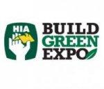 Выставка HIA Build Green Expo  Международная выставка