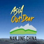 Выставка Asia Outdoor Международная выставка одежды и товаров для спорта и отдыха