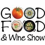 Выставка The Good Food & Wine Show Sydney  Австралийская международная выставка вина и продуктов