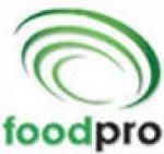 Выставка Foodpro  Международная выставка