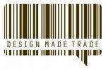 Выставка Design Made Trade  Международная выставка