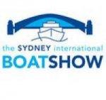Выставка Sydney International Boat Show  Международная выставка