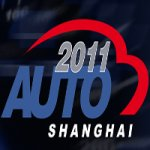 Выставка Auto Components 14-я Международная выставка автозапчастей и аксессуаров, оборудования для автосервисов
