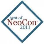 Выставка Neocon World Trade Fair  Международная выставка