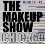Выставка The Makeup Show-Chicago  Международная специализированная выставка