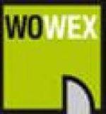 Выставка Wowex Expo  Выставка-конгресс жилищного строительства