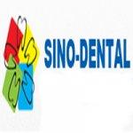 Выставка Sino Dental Международная стоматологическая выставка