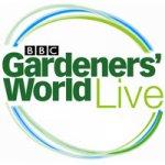 "Выставка BBC Gardeners"" World Live Выставка садоводства"