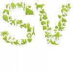 Выставка Semana Verde de Galicia Всемирно известная сельскохозяйственная выставка Semana Verde de Galicia