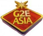 Выставка G2E ASIA   крупнейшая выставка игорного мира в Азии