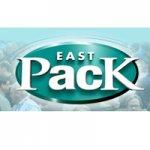 Выставка EAST Pack Международная выставка по технологиям упаковки