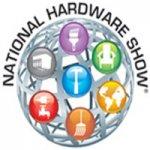 Выставка National Hardware Show  Международная выставка изделий для отделки и ремонта жилых помещений, а так же приборов хозяйственного пользования