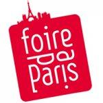 Выставка Foire de Paris Международная выставка товаров народного потребления