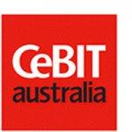 Выставка CeBIT Australia Международная торговая выставка информационных и телекоммуникационных бизнес технологий в Сиднее, Австралия