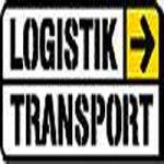 Выставка LOGISTIK & TRANSPORT Международная выставка транспорта и логистики