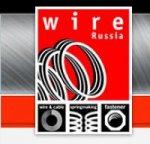 Выставка ПРОВОЛОКА  Международная выставка проволоки, кабеля и метизов