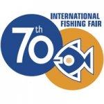Выставка International Fishing Fair Международная выставка оборудования и технологий для профессиональной рыбалки