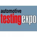 Выставка Automotive Testing Expo Europe Международная выставка оборудования