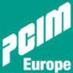 Выставка Pcim Международная выставка и форум в области силовой электроники,автоматики, управления накопителями и качества электроэнергии