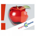 Выставка Expoconsumo Выставка товаров народного потребления