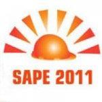 Выставка SAPE  2-я международная выставка и конференция по безопасности и охране труда в энергетике