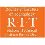 Конференция РИТ++  Профессиональная конференция веб-разработчиков