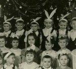 Выставку семейных новогодних фото устроят в Нижнем Новгороде