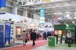 В Красноярске откроется крупнейшая строительная выставка