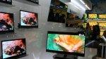 Международная выставка потребительской электроники стартует в Лас-Вегасе