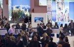 В Мадриде открылась туристическая выставка FITUR-2012: количество участников и площадь стендов сократилась