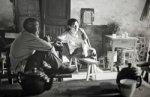 В хабаровском музее открылась выставка китайского фотохудожника