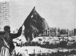2 февраля в Волгограде откроется выставка «Память Сталинграда»