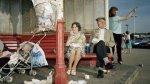 """""""Фотобиеннале-2012"""" объединит выставки c ретроспективами режиссеров"""