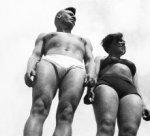 В Японии пройдет выставка отца советского конструктивизма