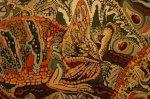 Выставка молодых художников откроется в Ижевске накануне 23 февраля