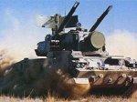Россия представит более 70 образцов вооружений на выставке в Таиланде