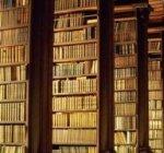 """Выставка """"Страницы истории музейной библиотеки"""" открылась в Краснодаре"""
