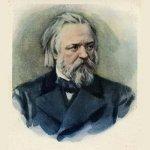 Открывается выставка, посвященная 200-летию со дня рождения А.И.Герцена