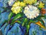 В Нижнем Новгороде откроется выставка «Городские цветы»